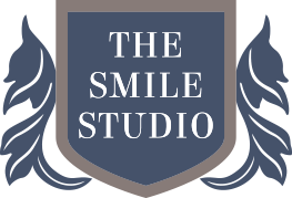 The Smile Studio logo